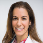 Isabel Jander - McLean, Virginia pediatrician