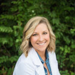 Heather Fedak - McLean, Virginia pediatrician
