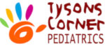 Tysons Corner Pediatrics
