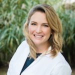 Kathryn Wingo - Nurse Practitioner in McLean, Virginia